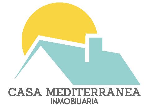 Casa Mediterranea Inmobiliaria